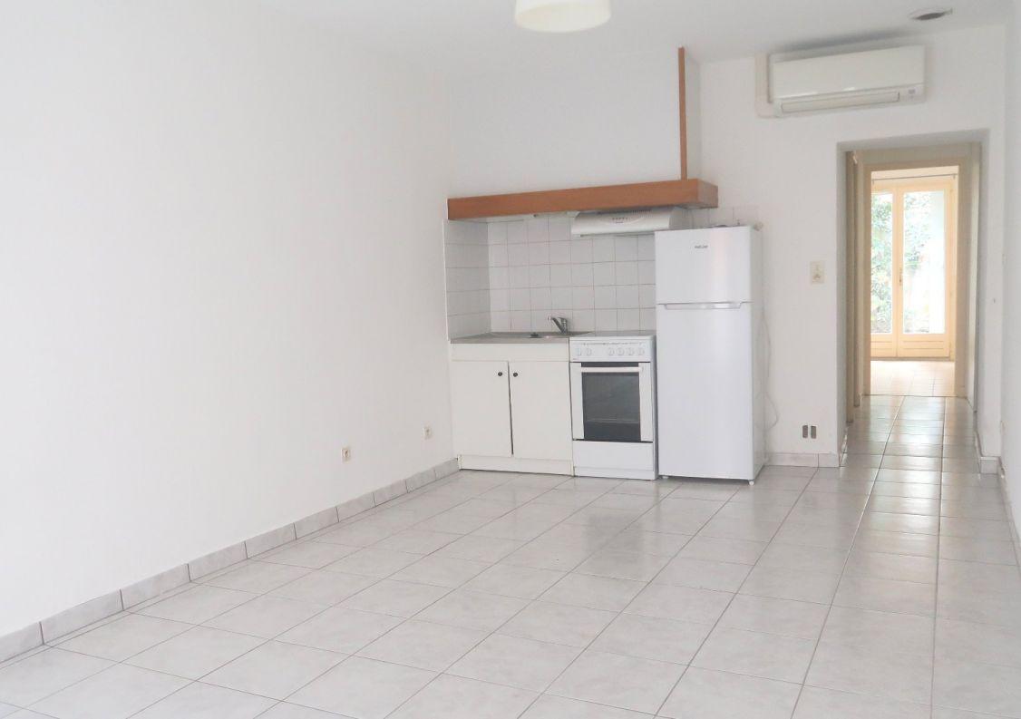 A vendre Montpellier 3456236268 Comptoir immobilier de france