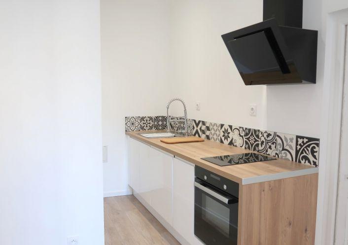 A vendre Montpellier 3456236382 Comptoir immobilier agence de l'écusson