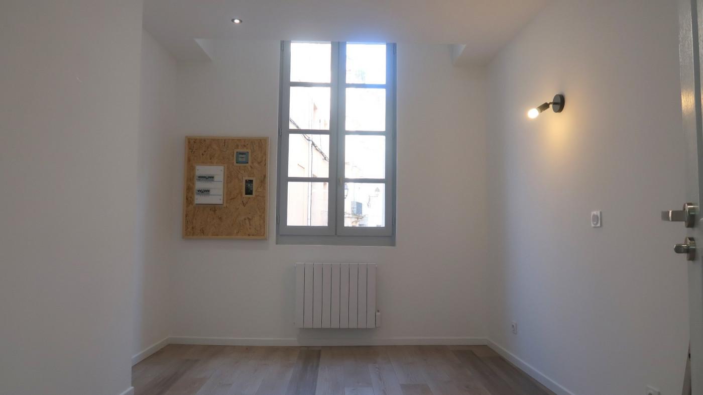 A vendre Montpellier 3456236382 Comptoir immobilier de france
