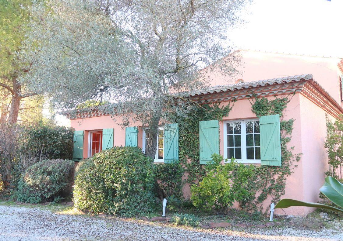 A vendre Montpellier 3456236385 Comptoir immobilier de france