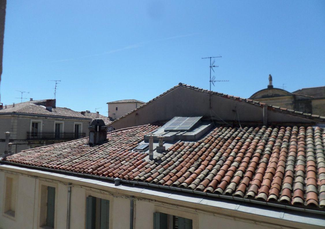 A vendre Montpellier 3456236490 Comptoir immobilier de france