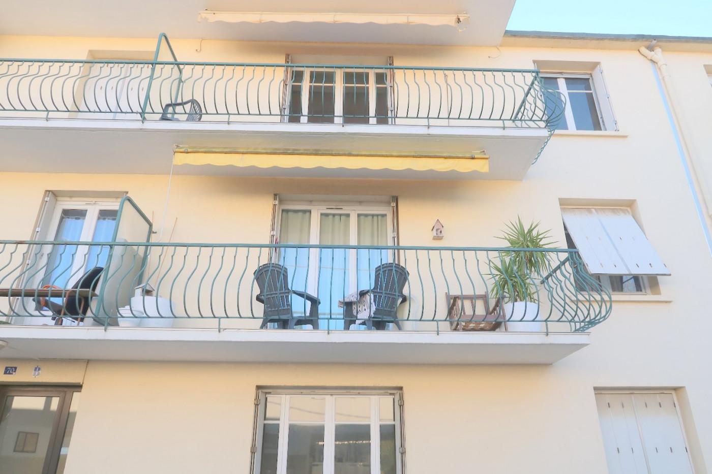 A vendre Montpellier 3456236546 Comptoir immobilier de france