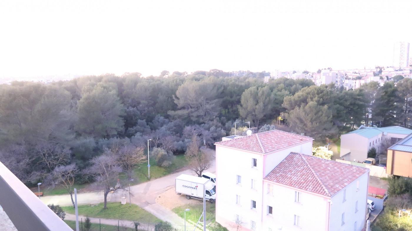 A vendre Montpellier 3456236563 Comptoir immobilier de france