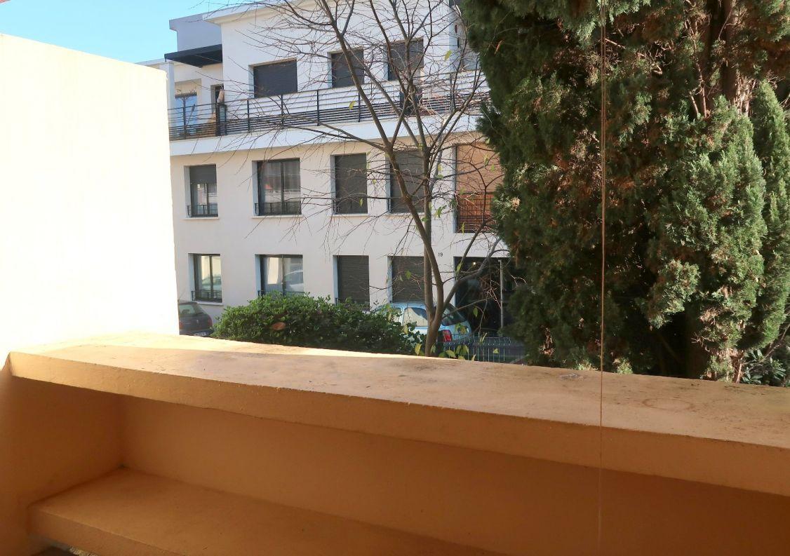 A vendre Montpellier 3456236642 Comptoir immobilier de france