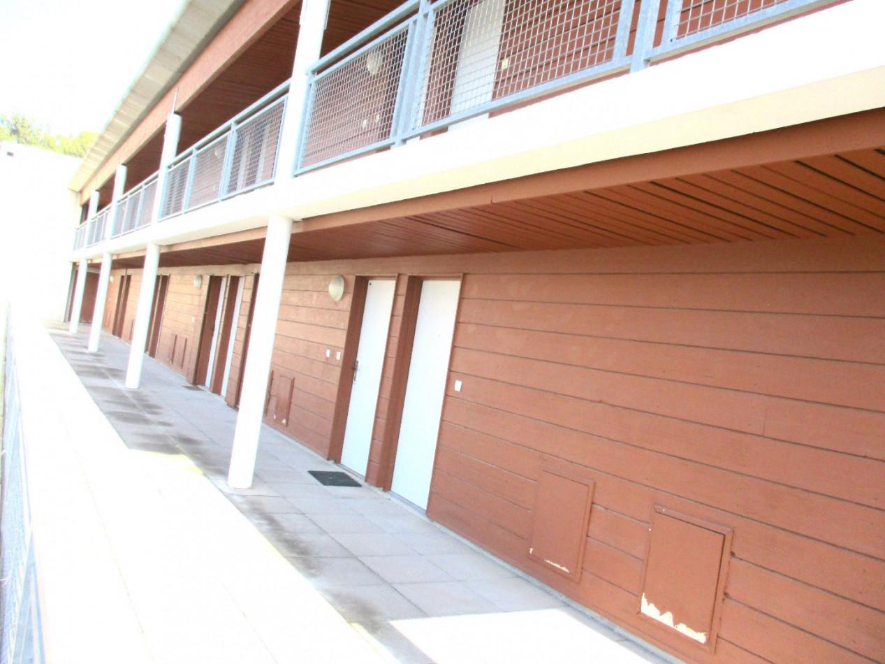A vendre Montpellier 3456236773 Comptoir immobilier de france