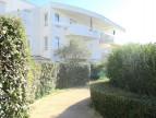 A vendre Montpellier 3456236976 Comptoir immobilier de france