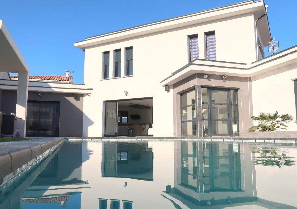 A vendre Montarnaud 3456237201 Comptoir immobilier de france