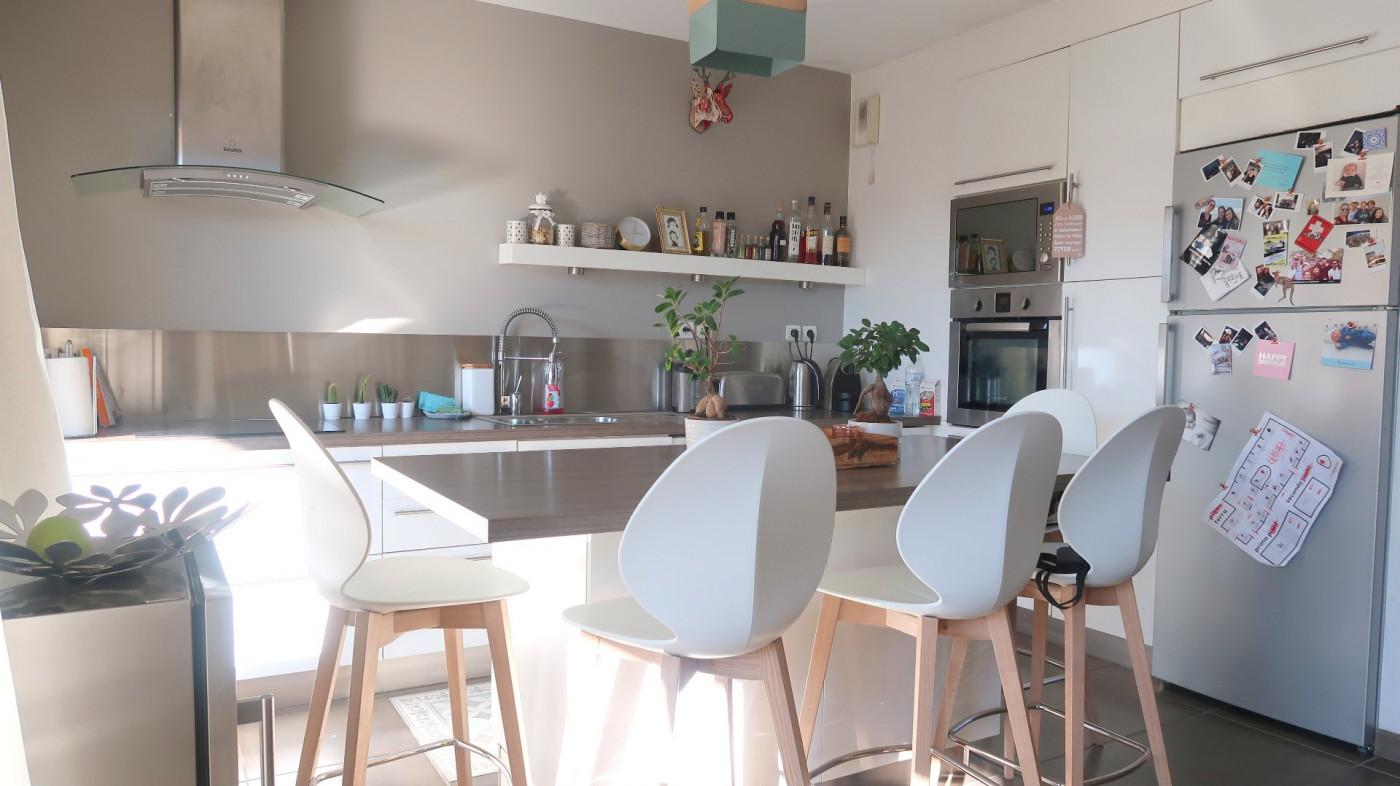 A vendre Montpellier 3456237293 Comptoir immobilier de france