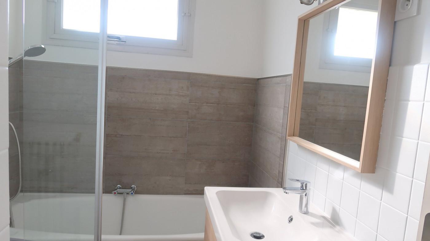 A vendre Montpellier 3456237298 Comptoir immobilier de france