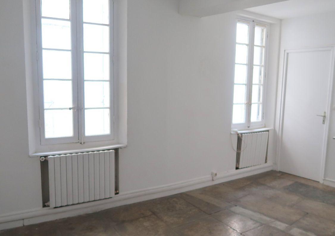 A vendre Montpellier 3456237301 Comptoir immobilier de france