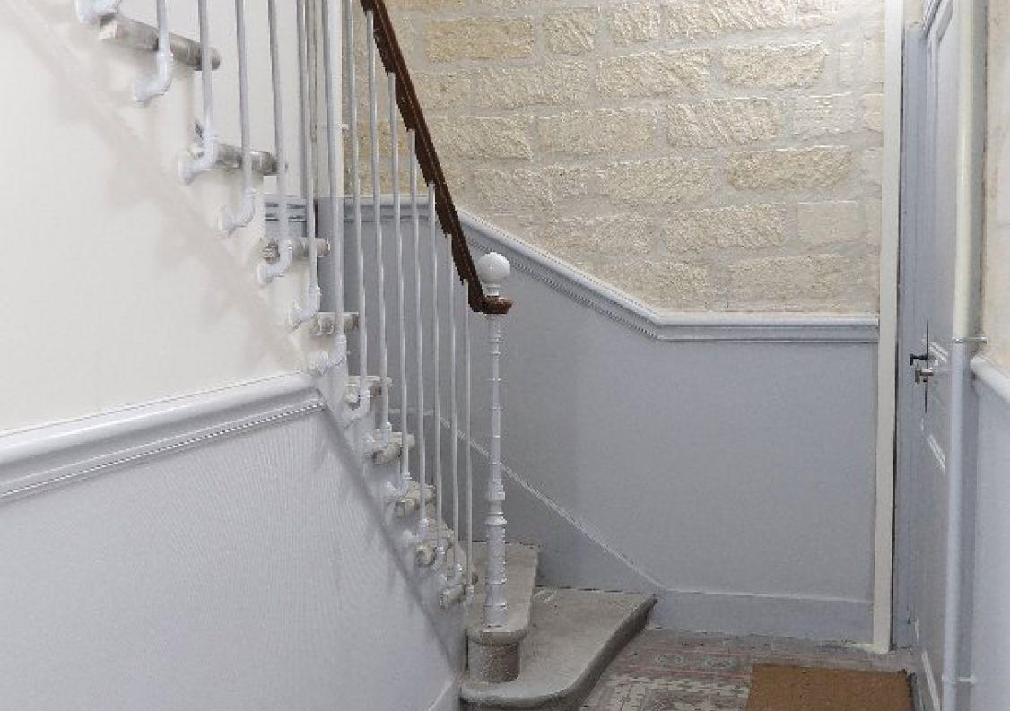 A vendre Montpellier 3456237302 Comptoir immobilier de france