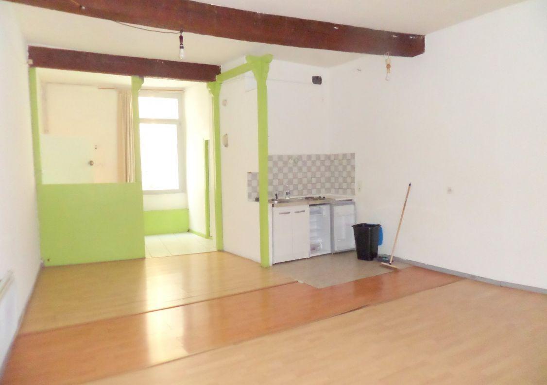 A vendre Montpellier 3456237304 Comptoir immobilier de france