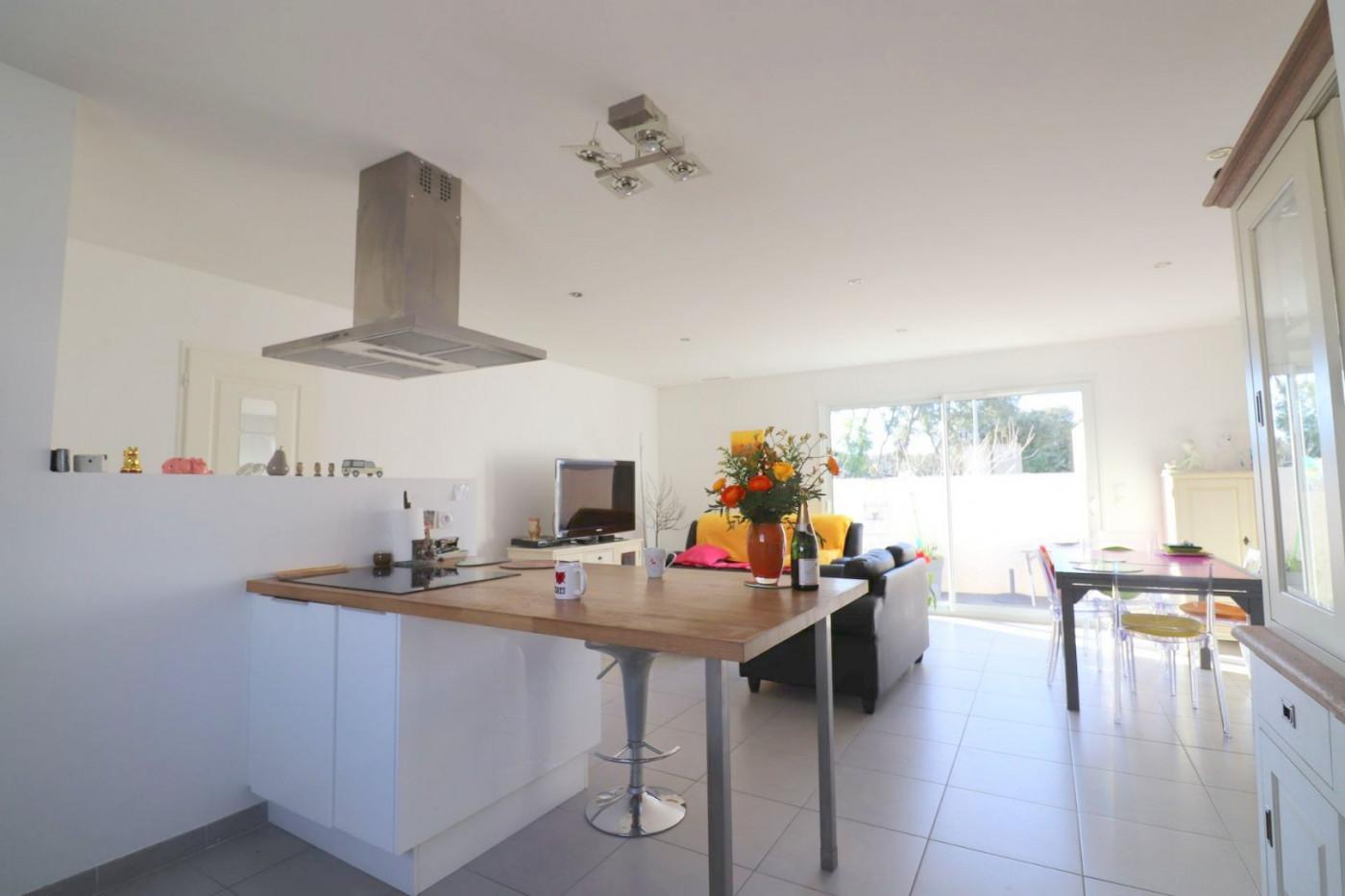 A vendre Cournonsec 3456237514 Comptoir immobilier de france