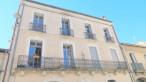 A vendre Montpellier 3456237573 Comptoir immobilier de france