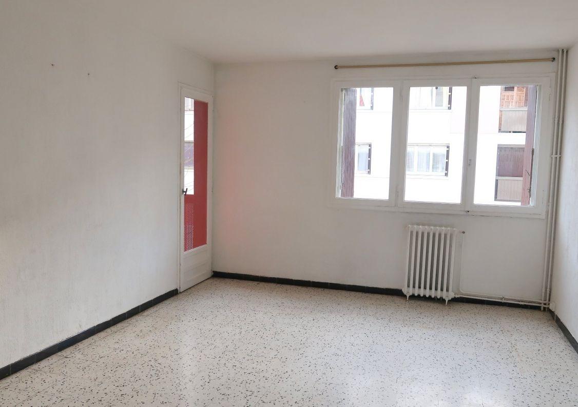 A vendre Montpellier 3456237580 Comptoir immobilier de france