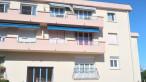 A vendre Montpellier 3456237625 Comptoir immobilier de france