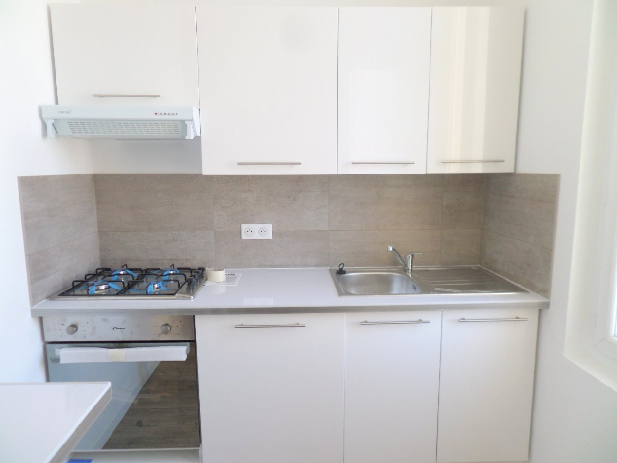 A vendre Montpellier 3456237677 Comptoir immobilier de france