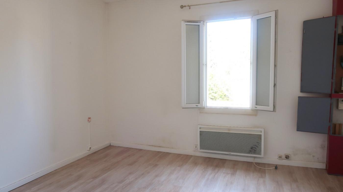 A vendre Montpellier 3456237714 Comptoir immobilier de france
