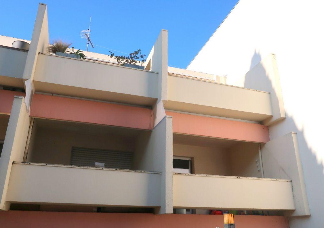 A vendre Montpellier 3456237769 Comptoir immobilier de france