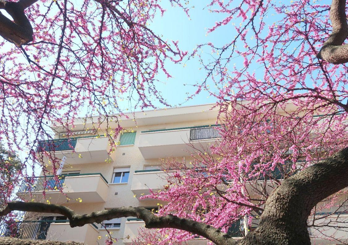 A vendre Montpellier 3456237814 Comptoir immobilier de france