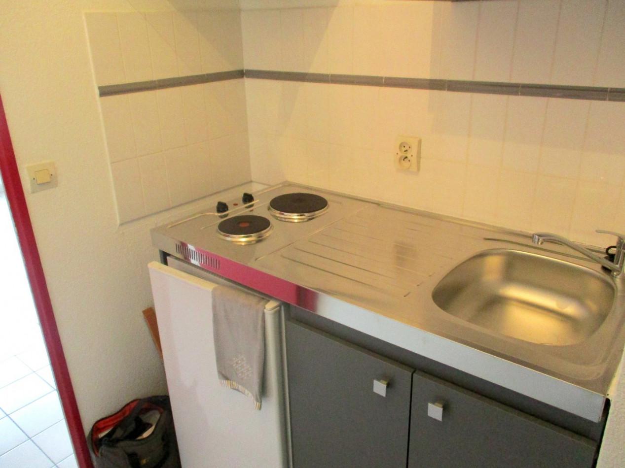 A vendre Montpellier 3456237995 Comptoir immobilier de france