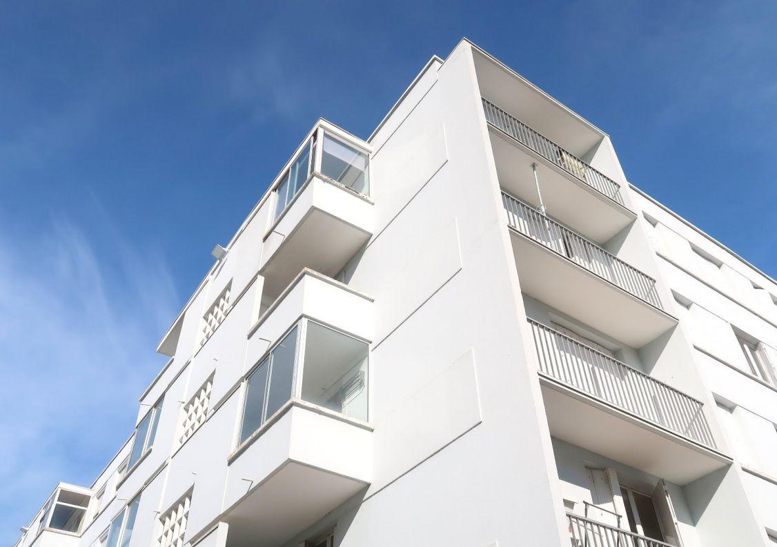 A vendre Montpellier 3456238164 Comptoir immobilier de france