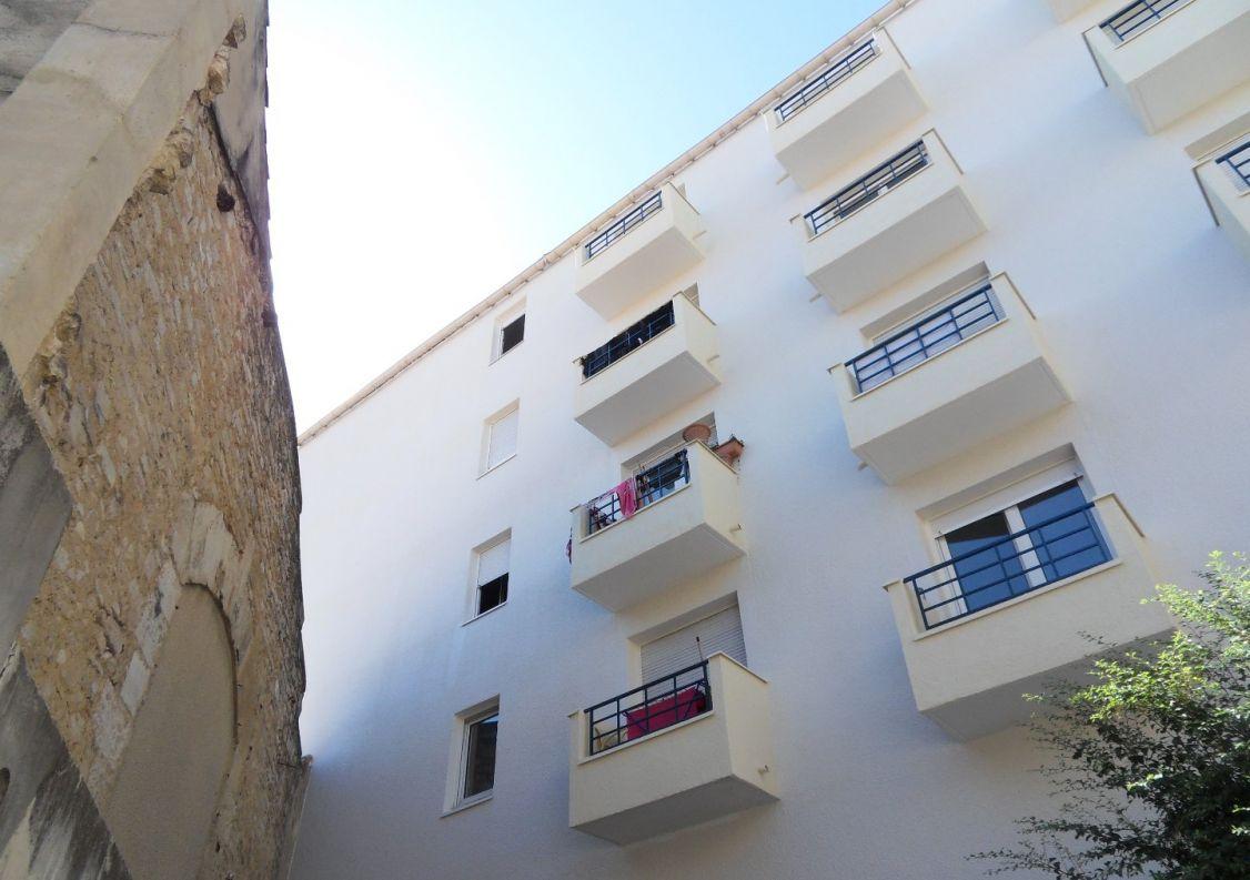 A vendre Montpellier 3456238262 Comptoir immobilier de france