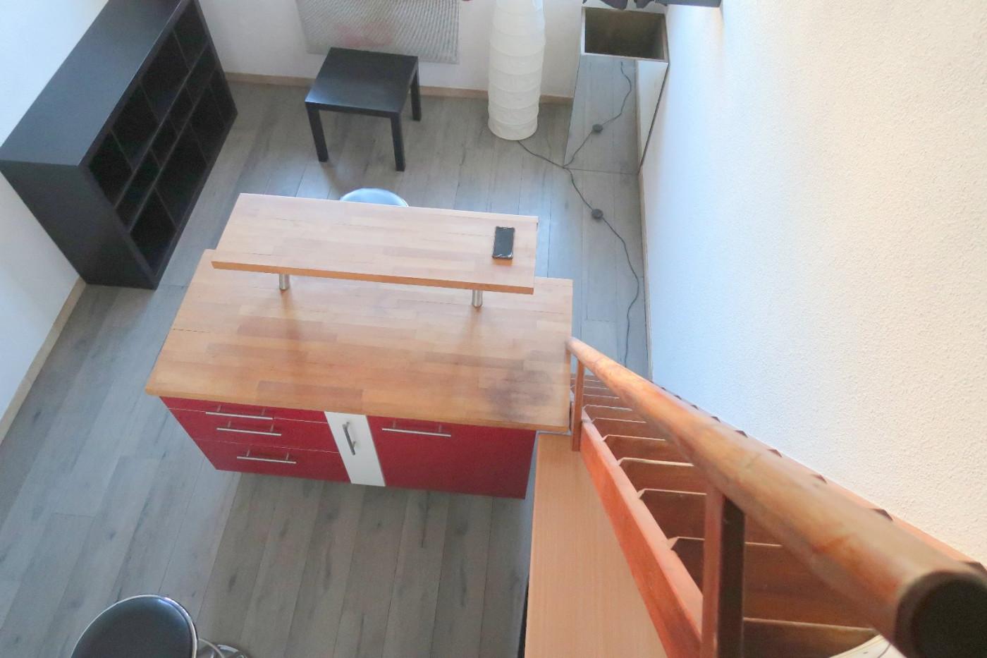 A vendre Montpellier 3456238381 Comptoir immobilier de france