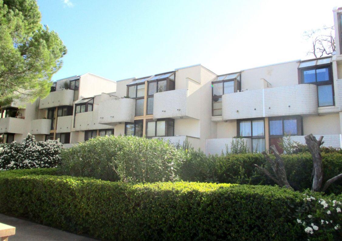 A vendre Montpellier 3456238447 Comptoir immobilier de france