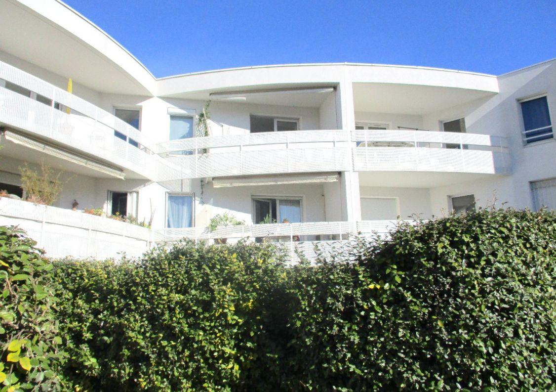 A vendre Montpellier 3456238448 Comptoir immobilier de france