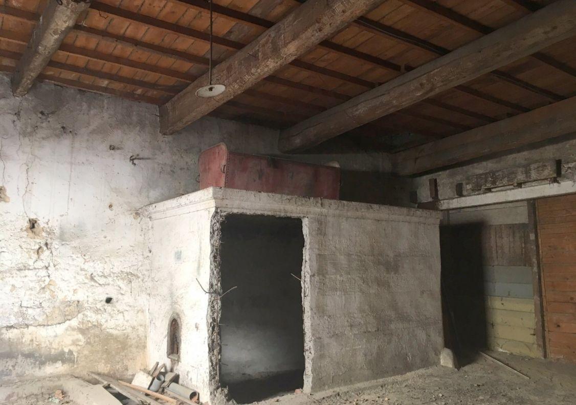 A vendre Saint Aunes 3456238584 Comptoir immobilier de france