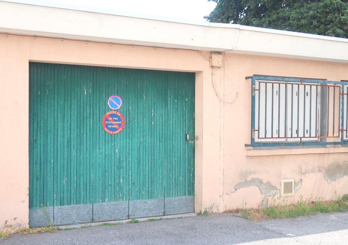 A vendre Montpellier 3456238661 Comptoir immobilier de france