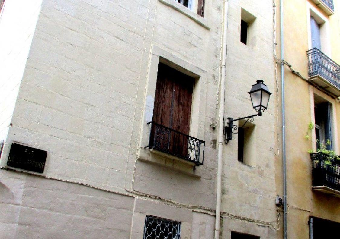 A vendre Montpellier 3456238762 Comptoir immobilier de france
