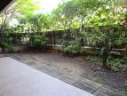 A vendre Montpellier 3456238936 Comptoir immobilier de france