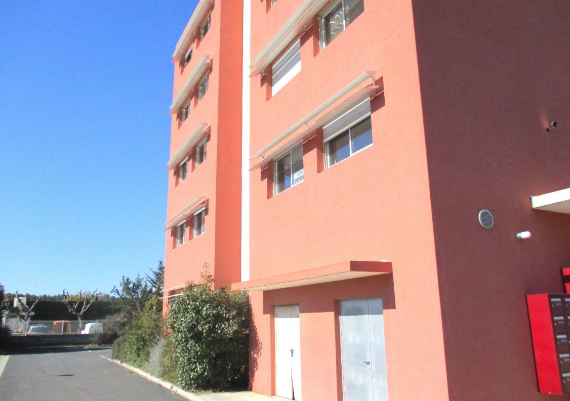 A vendre Lattes 3456238970 Comptoir immobilier de france