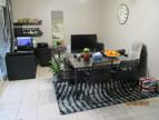 A vendre Montpellier 3456238974 Comptoir immobilier de france