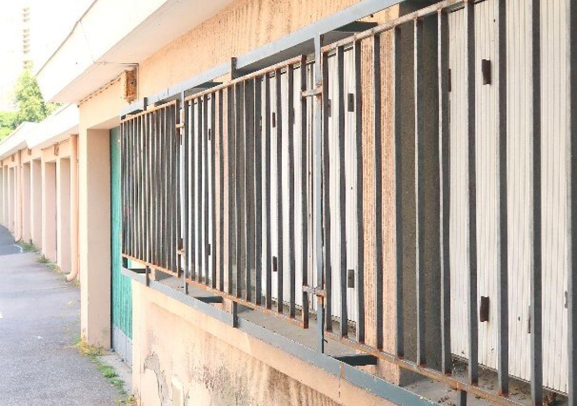 A vendre Montpellier 3456239009 Comptoir immobilier de france