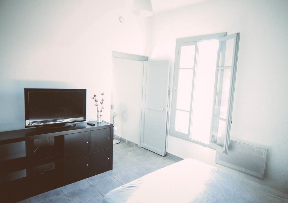 A vendre Montpellier 3456239010 Comptoir immobilier de france