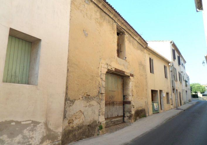 A vendre Saint Aunes 3456239011 Agence jnca