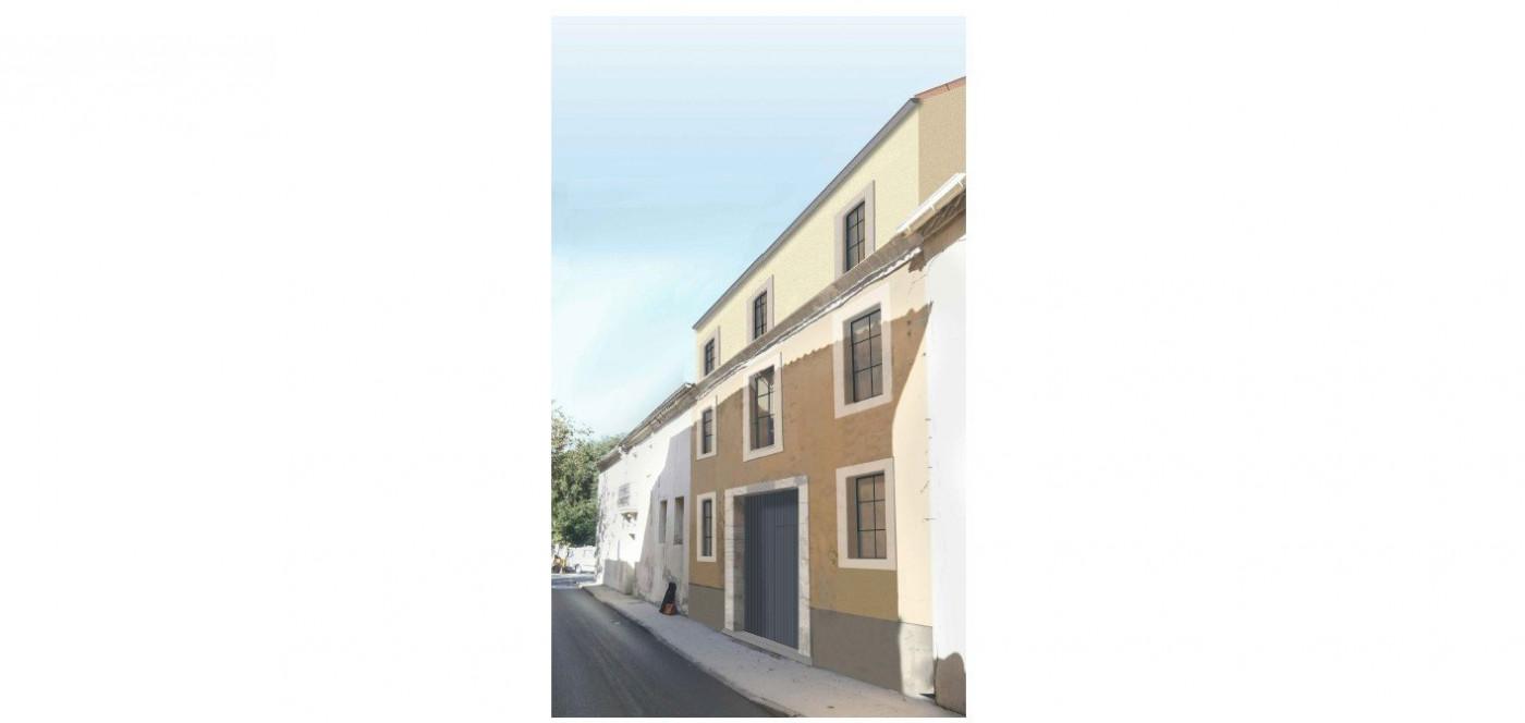 A vendre Saint Aunes 3456239011 Comptoir immobilier de france