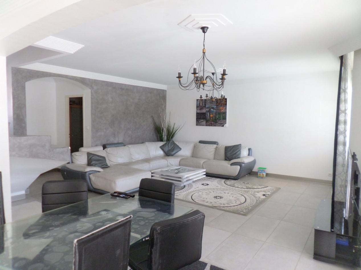 A vendre Gallargues Le Montueux 3456239019 Comptoir immobilier de france