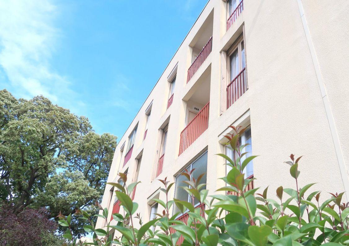 A vendre Montpellier 3456239026 Comptoir immobilier de france