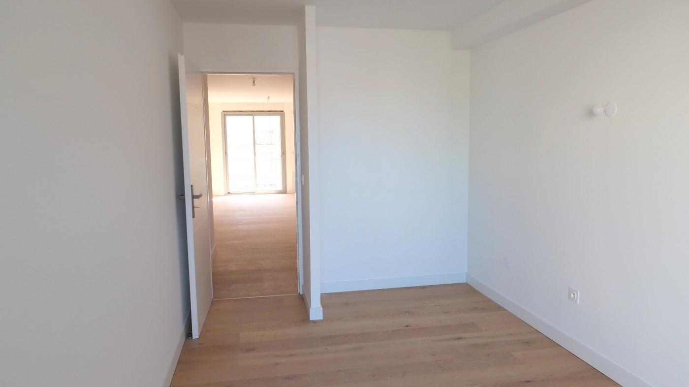 A vendre Montpellier 3456239027 Comptoir immobilier de france