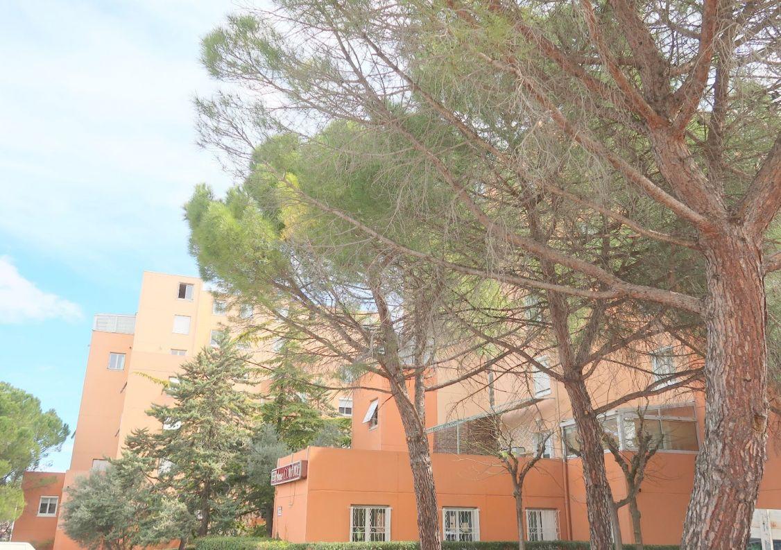 A vendre Appartement Montpellier | R�f 3456239222 - Comptoir immobilier de france