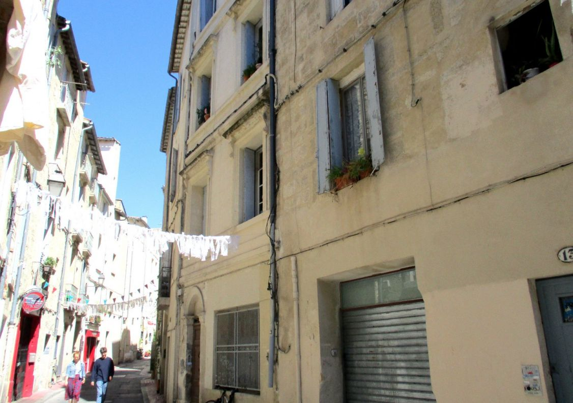 A vendre Montpellier 3456239381 Comptoir immobilier de france