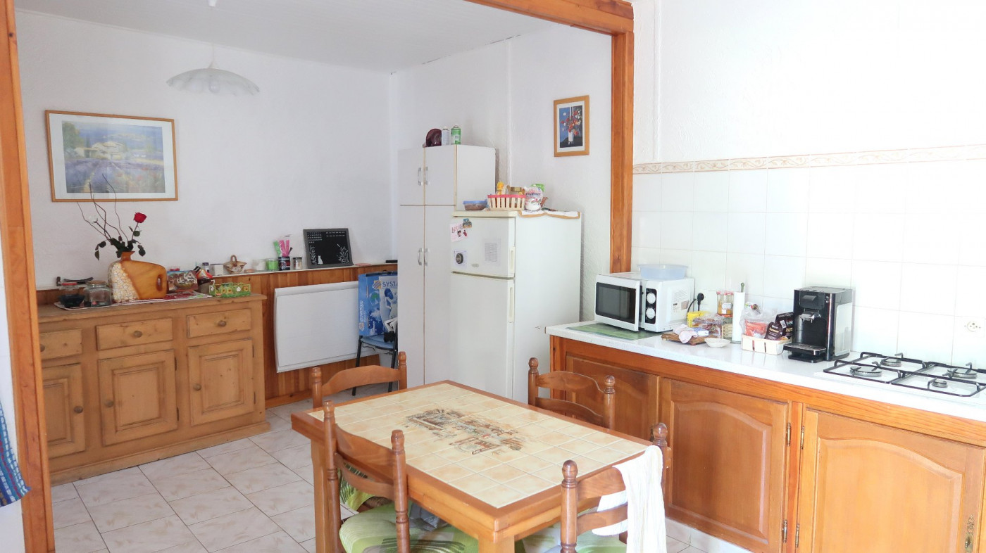 A vendre Montpellier 3456239655 Agence jnca
