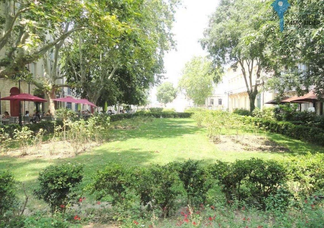 A vendre Montpellier 3456239661 Comptoir immobilier de france