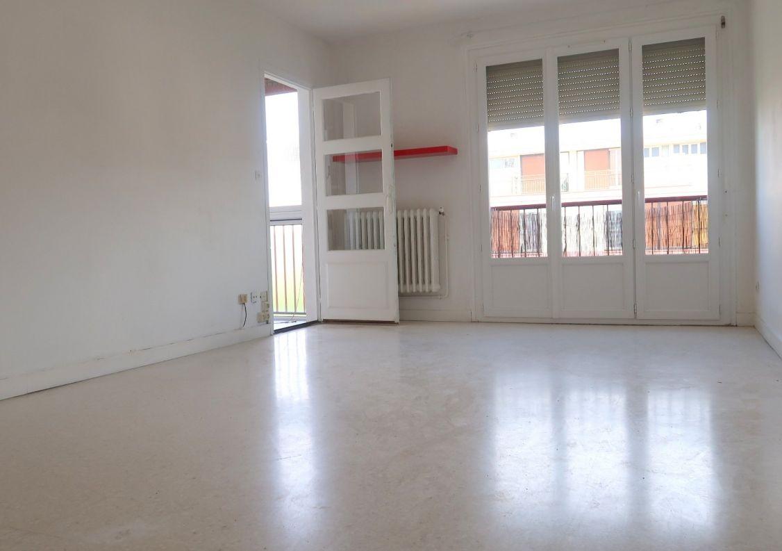 A vendre Montpellier 3456239693 Comptoir immobilier de france
