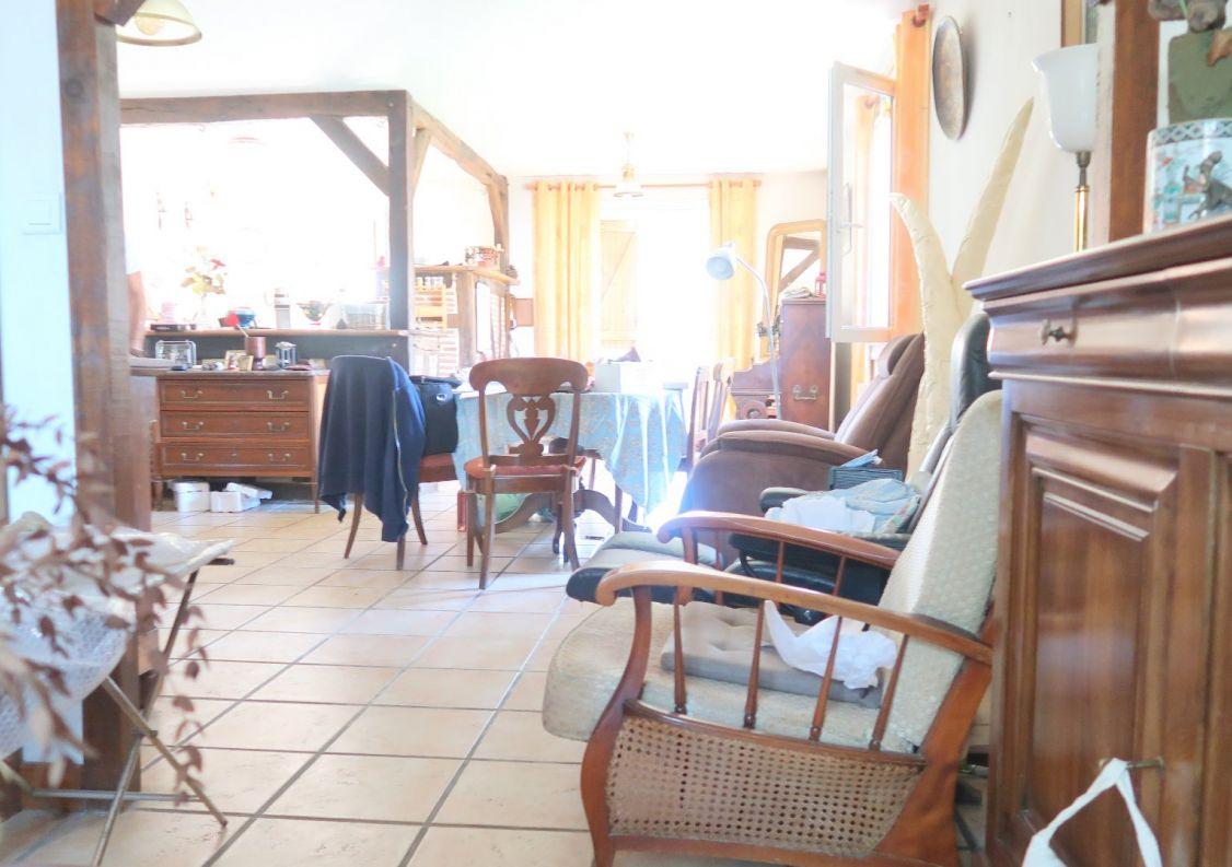 A vendre Villeneuve Les Maguelone 3456239745 Comptoir immobilier de france