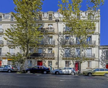 A vendre Montpellier  3456239970 Agence jnca